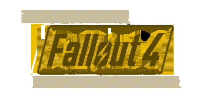 fallout 4 1.10.89 f4se