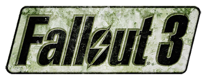 Моды Для Fallout 3 Потребности